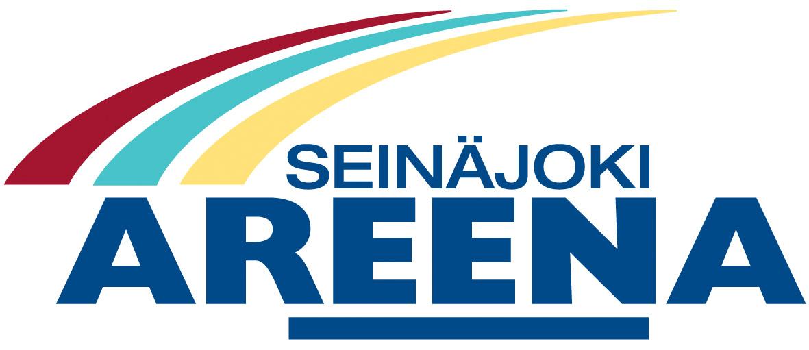 024_tSo_areena_logo