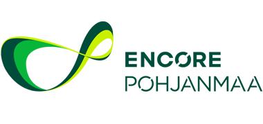 Encore-logo-2020