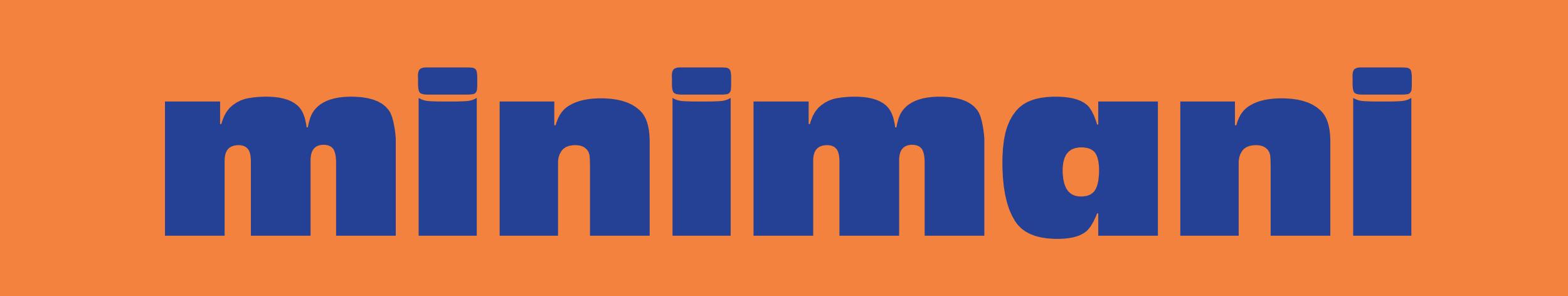 Minimani