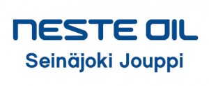 Neste-Jouppi-logo-300x123