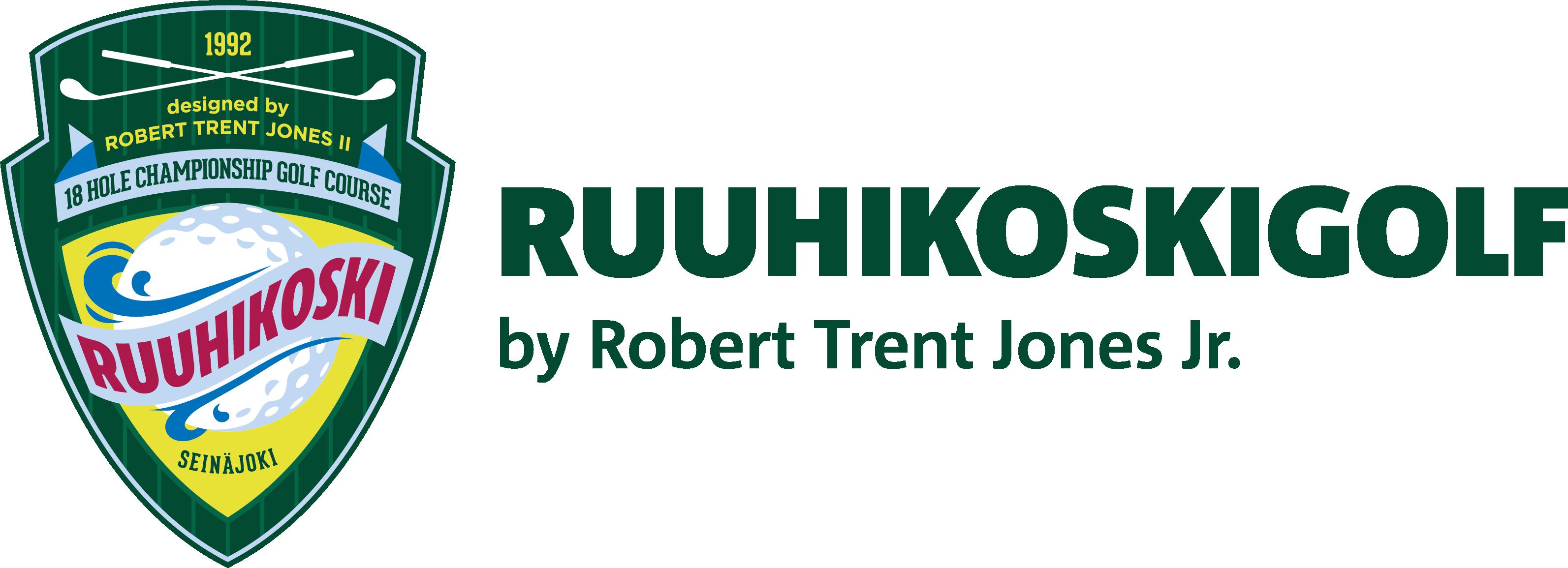 Ruuhikoskigolf_tunnus_vaaka