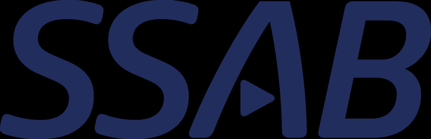 SSAB_Logotype_blue_RGB