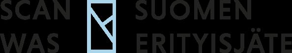 Scanwas-Suomen-erityisjate-logo
