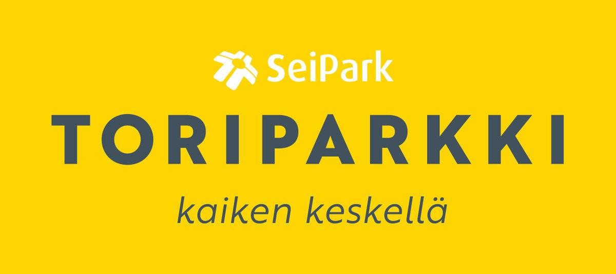 Toriparkki_logo_keltatausta__1__182