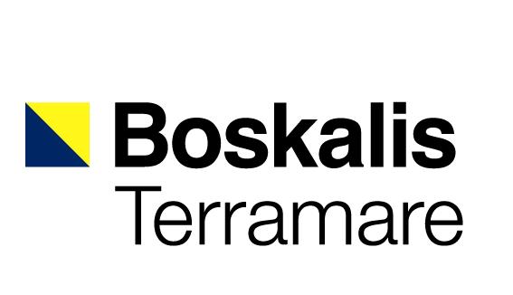 bos-terramare-logo-rgb-72