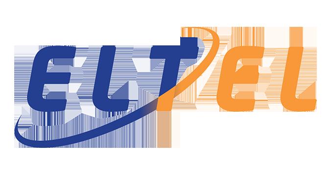 eltel_news_logo