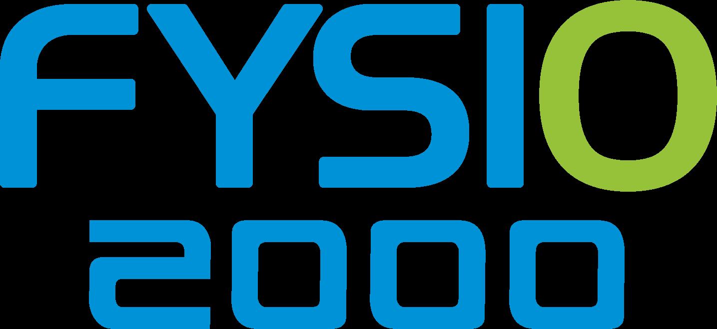 fysio_sininen