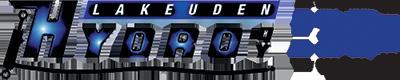 lakeuden_hydro_logo