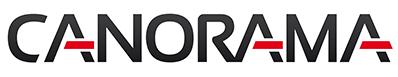logo-canorama_0