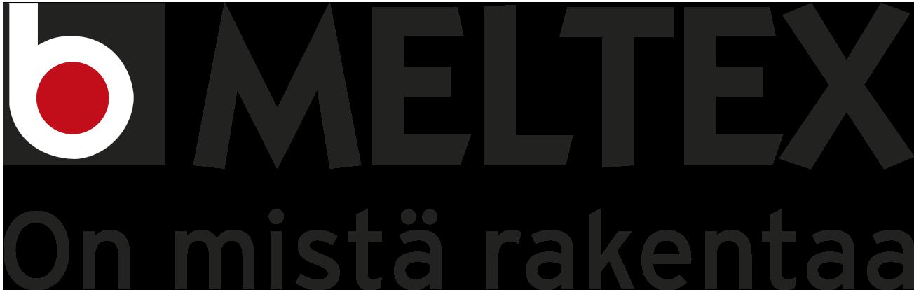 meltex-logo