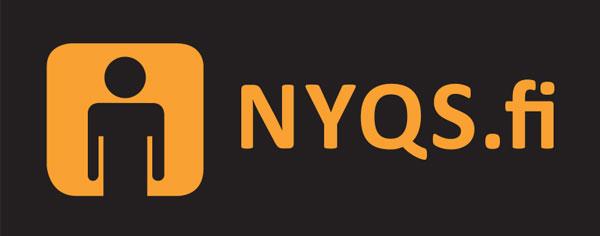 nyqs_fi-logo