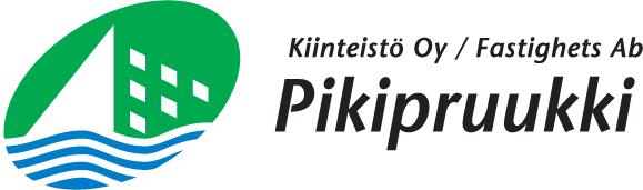 pikipruukki-logo2