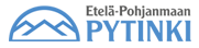 pytinki-messut-logo