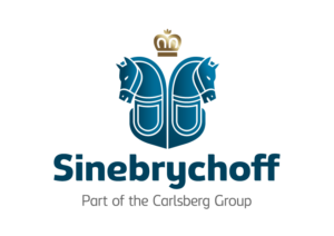 sinebrychoff_corporate_rgb_pos