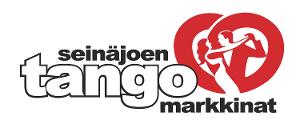 toimisto_logo_punainen
