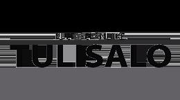 tulisalo-logo
