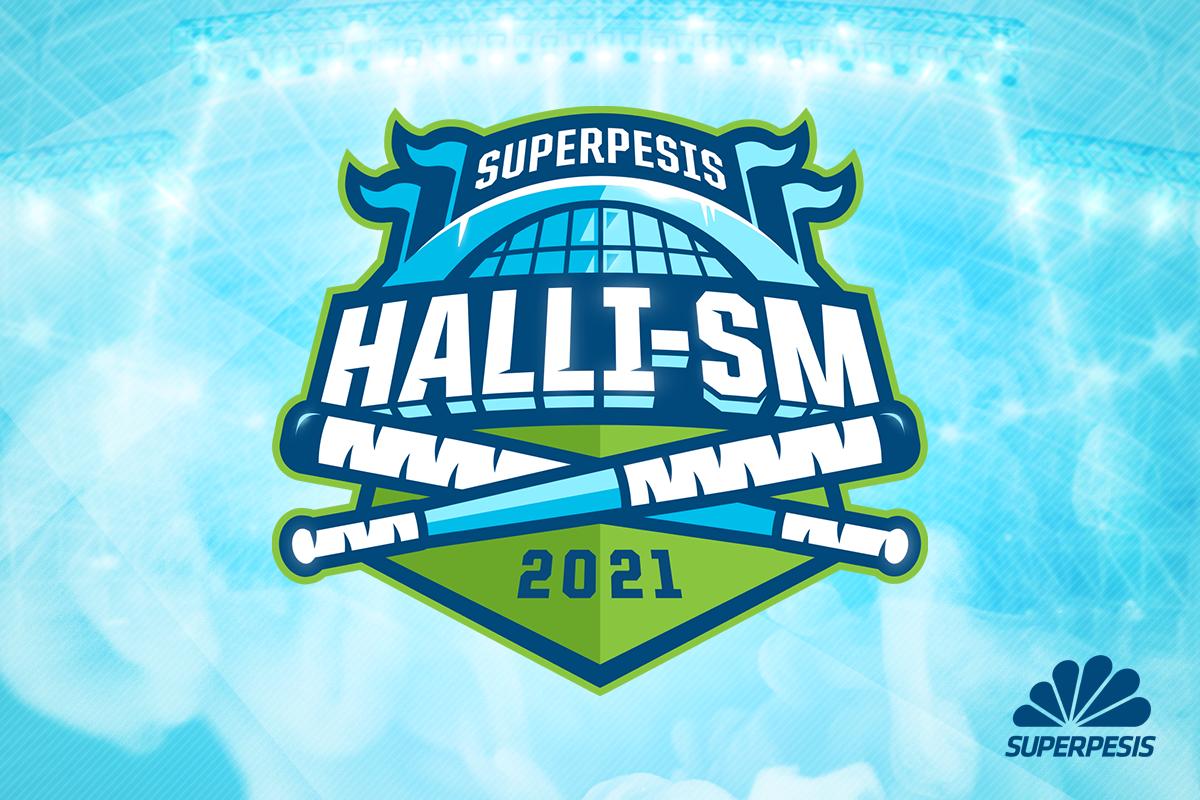 SP_HalliSM2021_1200x800_131120
